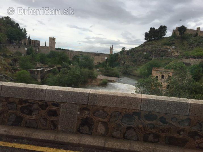 Toledo spanielsko_35