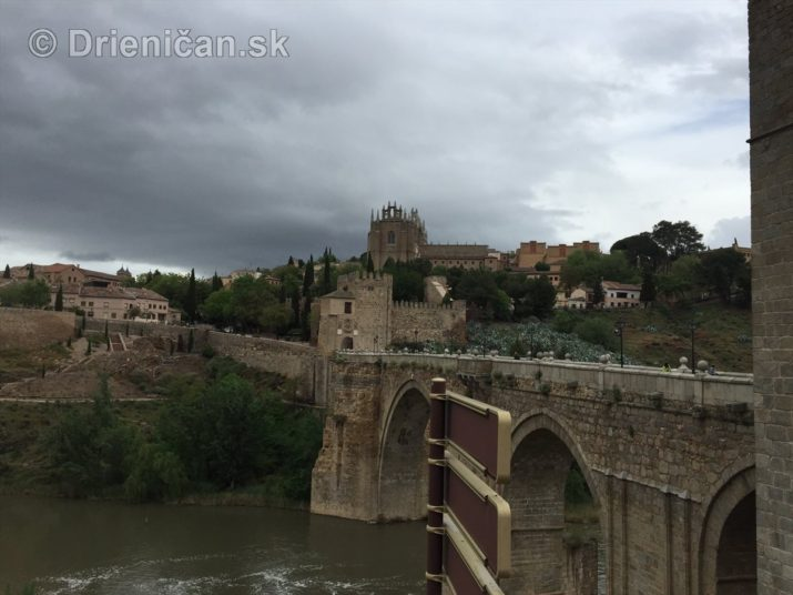 Toledo spanielsko_37