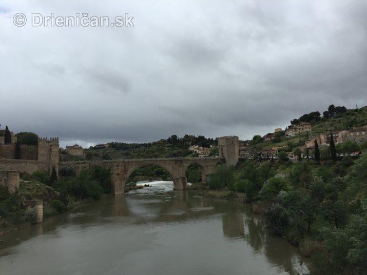 Toledo spanielsko_38