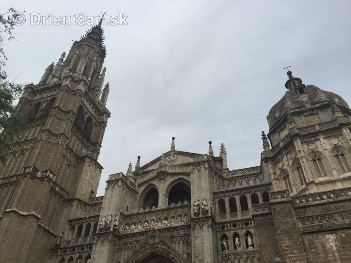 Toledo spanielsko_40