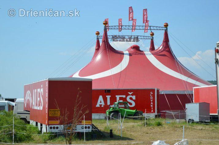 cirkus ales foto_02