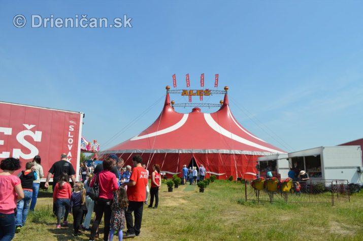 cirkus ales foto_04