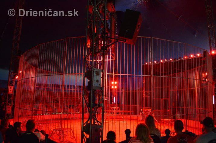 cirkus ales foto_07