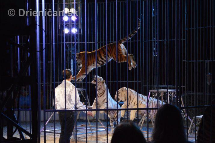 cirkus ales foto_10
