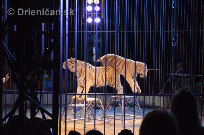 cirkus ales foto_12