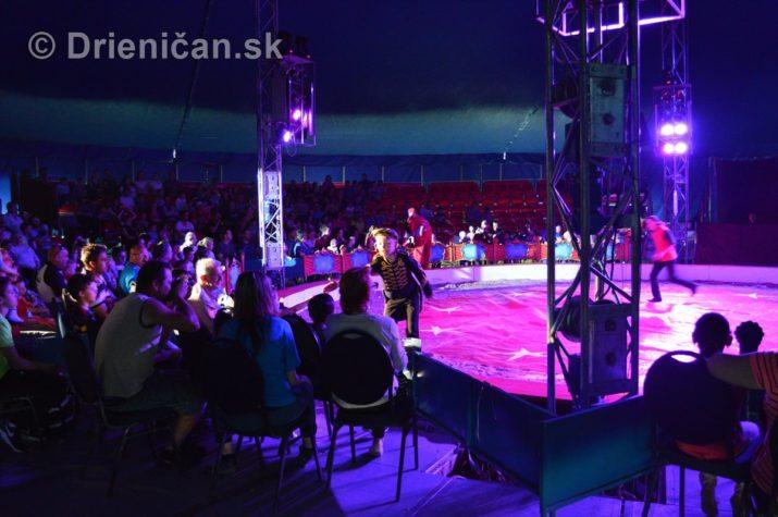 cirkus ales foto_14