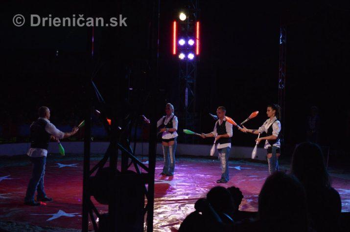 cirkus ales foto_15