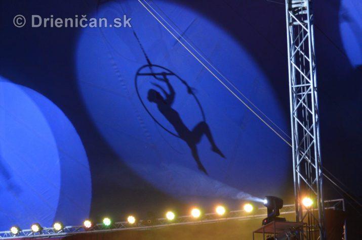 cirkus ales foto_16