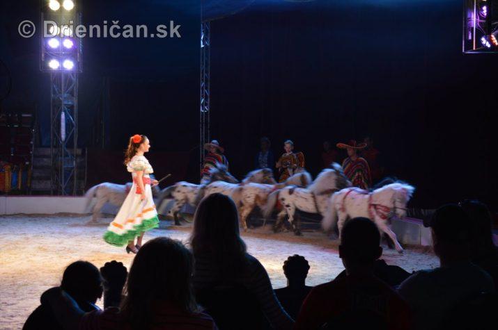 cirkus ales foto_17