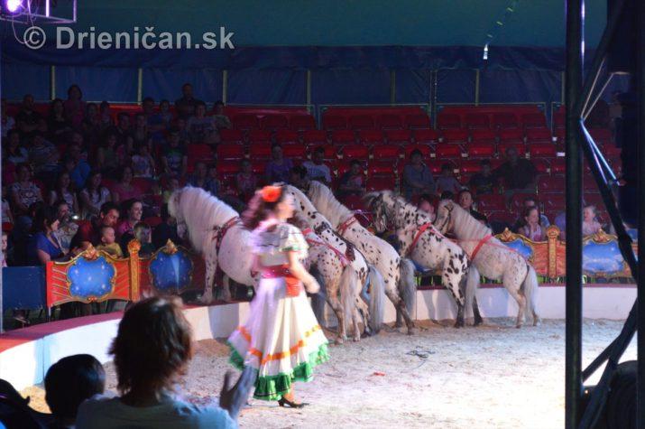 cirkus ales foto_18