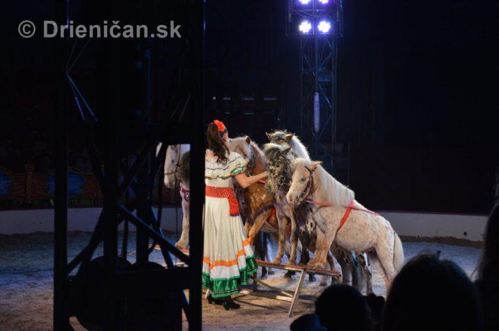 cirkus ales foto_19