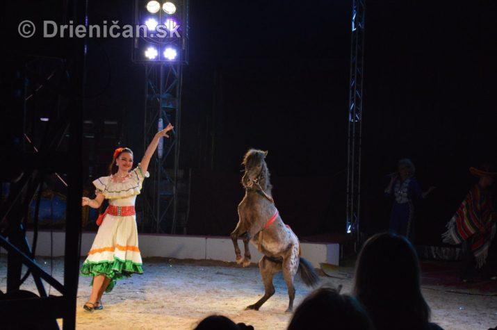 cirkus ales foto_20