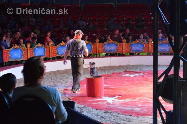 cirkus ales foto_21