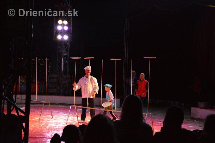 cirkus ales foto_23