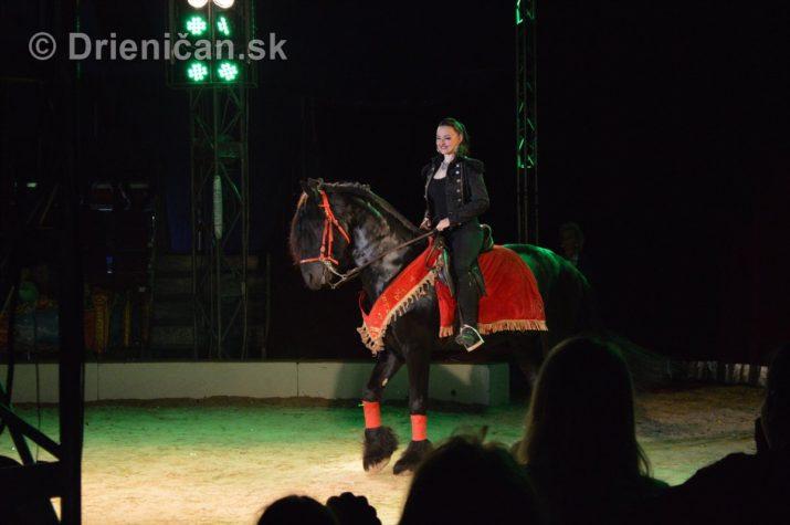 cirkus ales foto_24