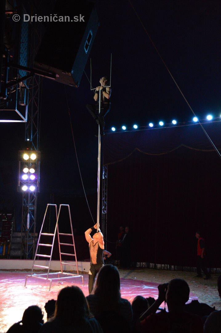 cirkus ales foto_25