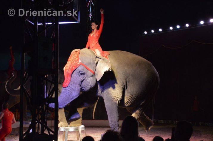 cirkus ales foto_27