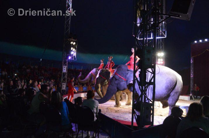 cirkus ales foto_28