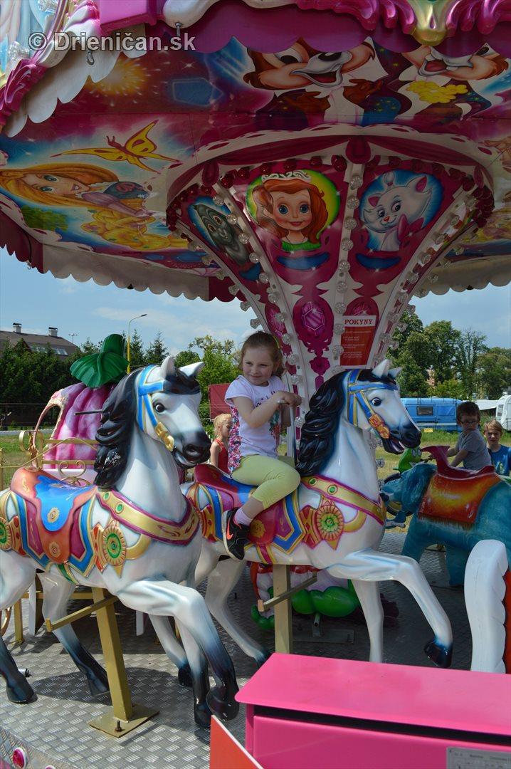 cirkus ales foto_32
