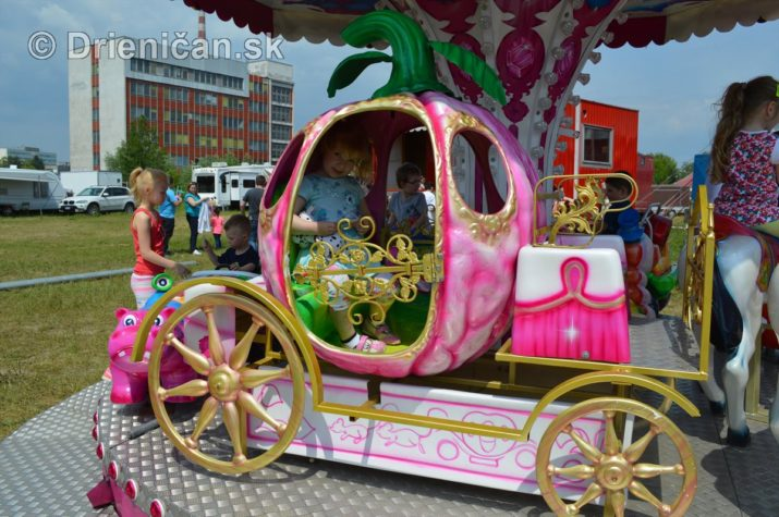 cirkus ales foto_33