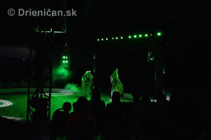 cirkus ales foto_35