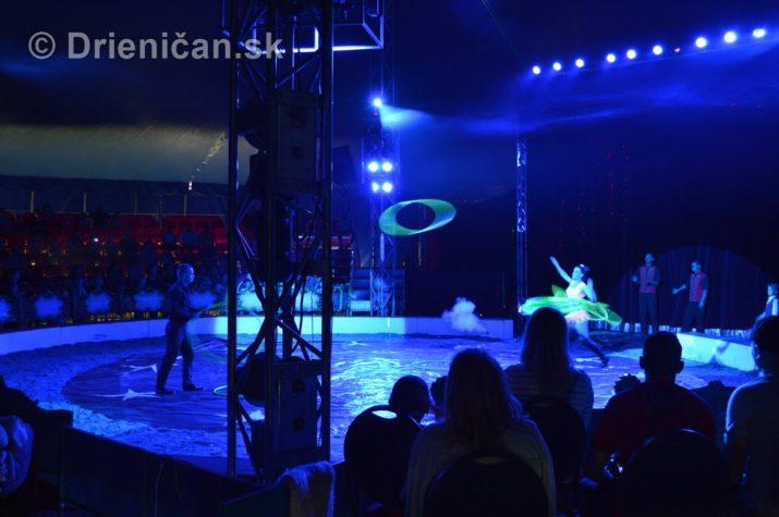 cirkus ales foto_36