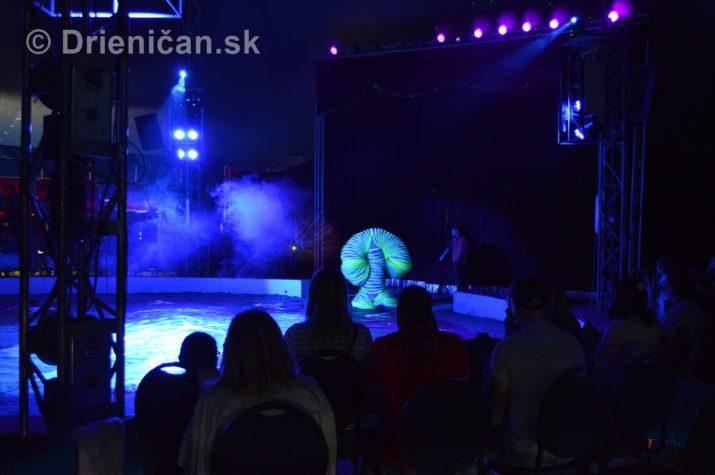 cirkus ales foto_37