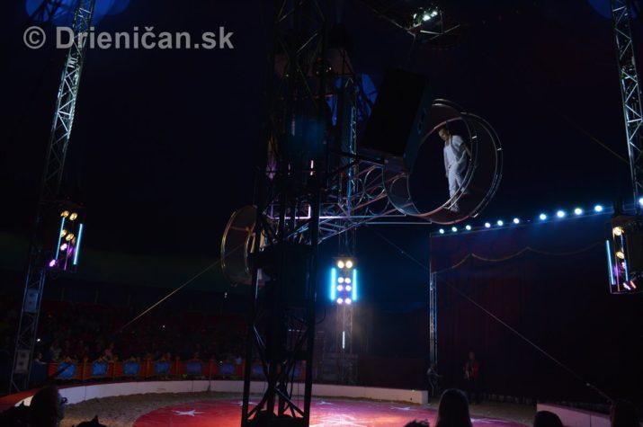 cirkus ales foto_38