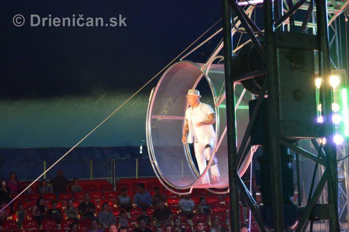 cirkus ales foto_39