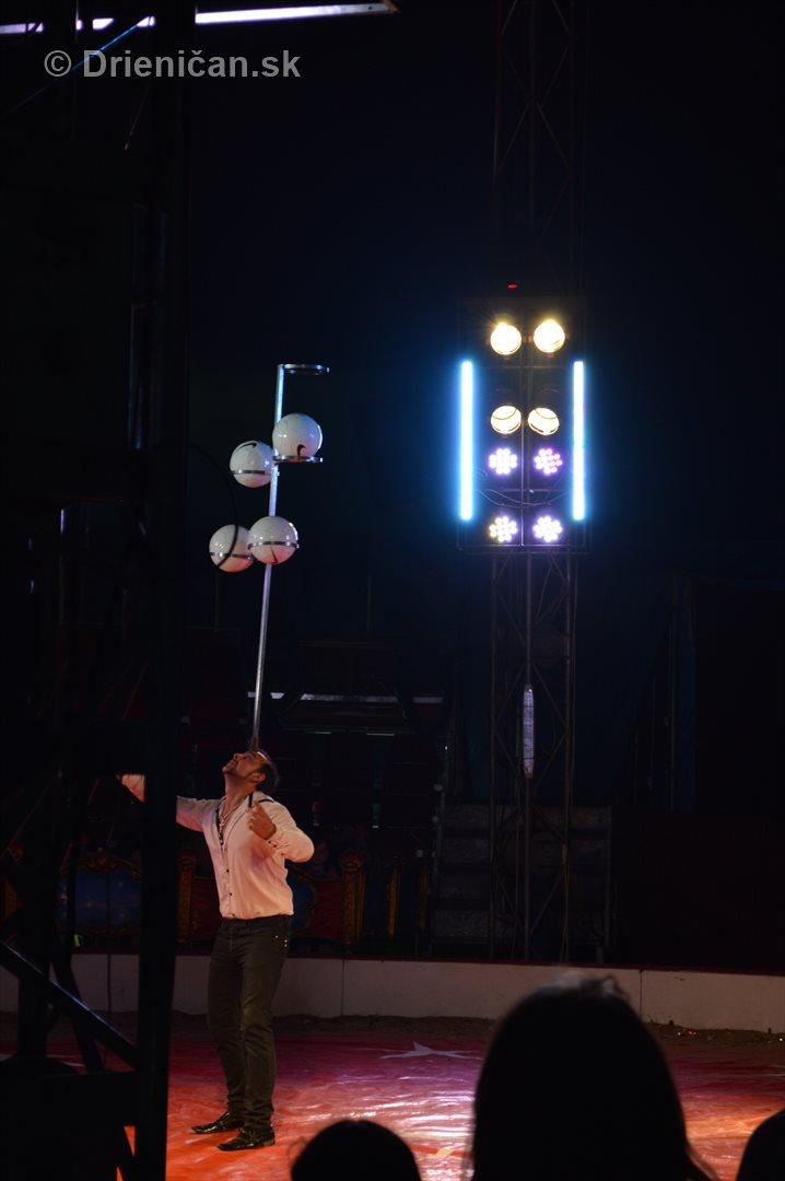 cirkus ales foto_40