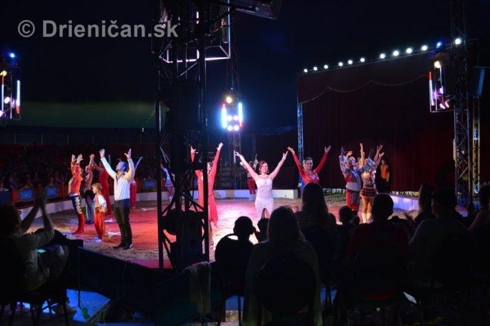 cirkus ales foto_41