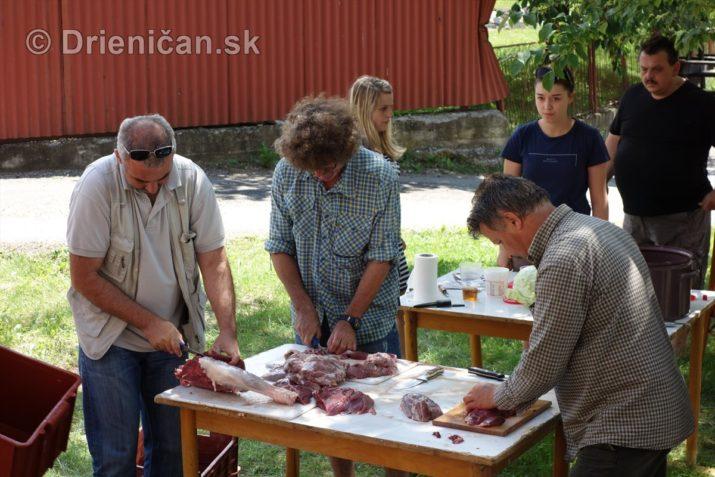 chysta sa hostina na den obce drienica_09