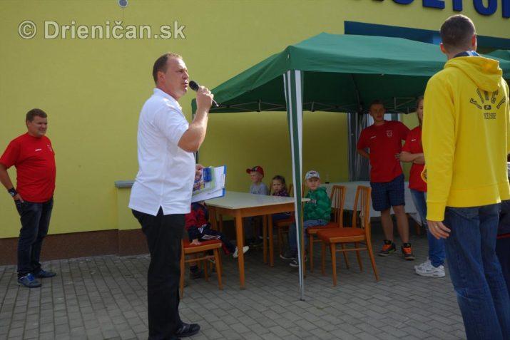 den obce drienica 2016_17