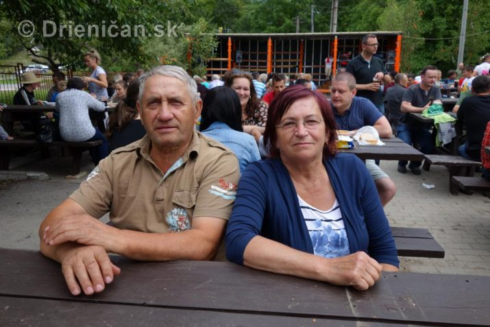 den obce drienica 2016_57