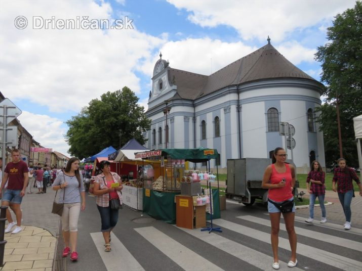 spisske trhy foto_18