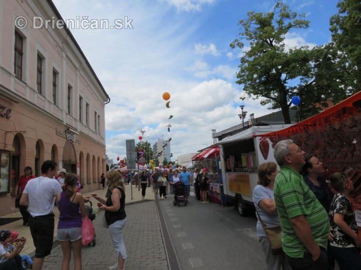 spisske trhy foto_22