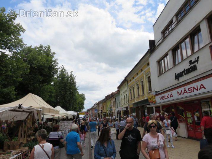 spisske trhy foto_23
