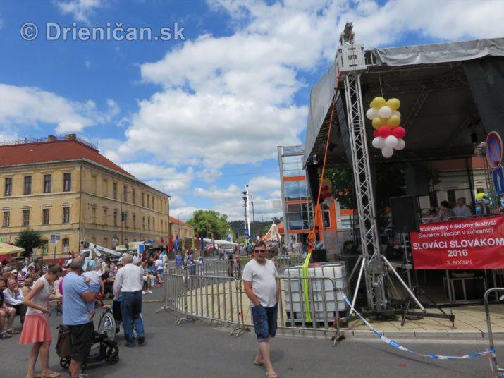 spisske trhy foto_24