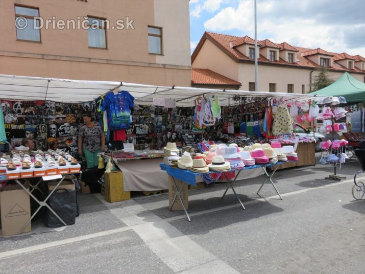 spisske trhy foto_30