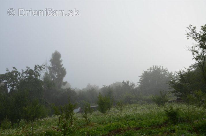 svata anna chladna z rana_03