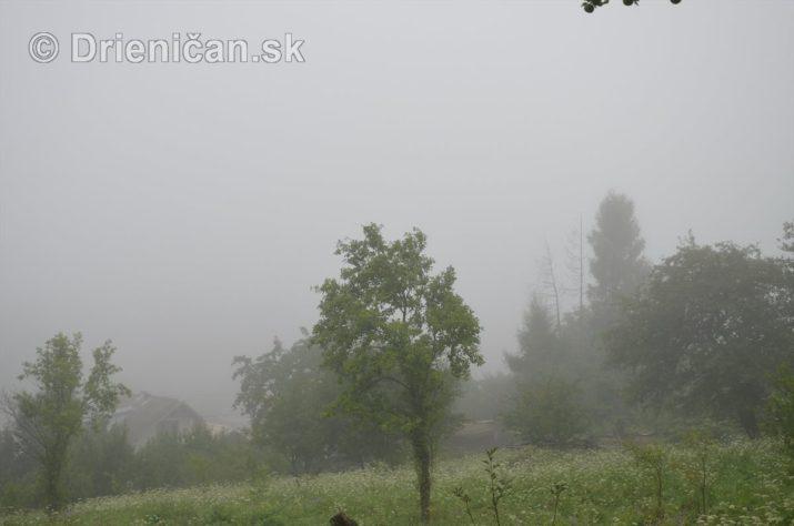 svata anna chladna z rana_07