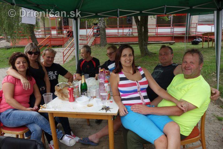Soma gulas party foto_2