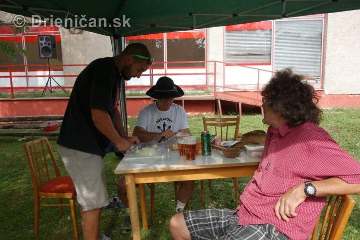Soma gulas party_14