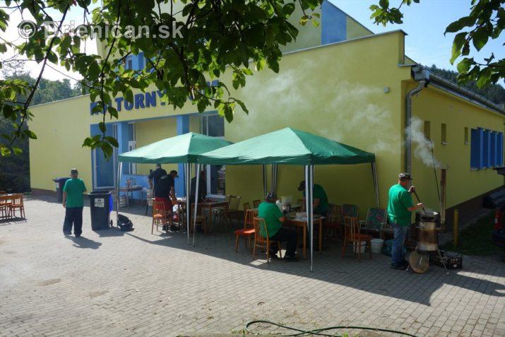 Soma gulas party_20