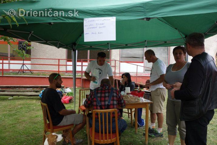 Soma gulas party_22