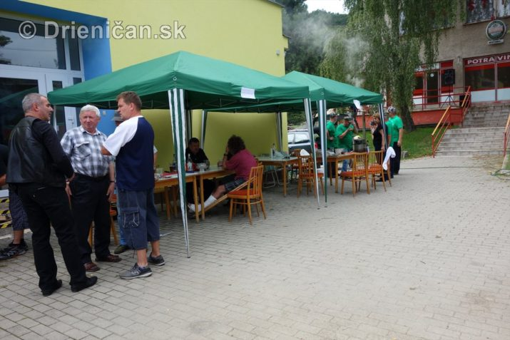 Soma gulas party_24