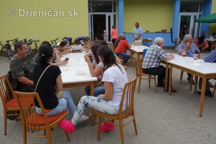 Soma gulas party_27