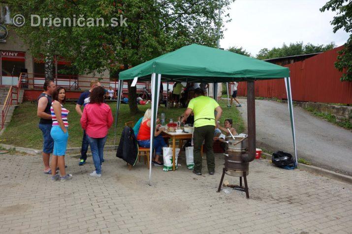 Soma gulas party_28