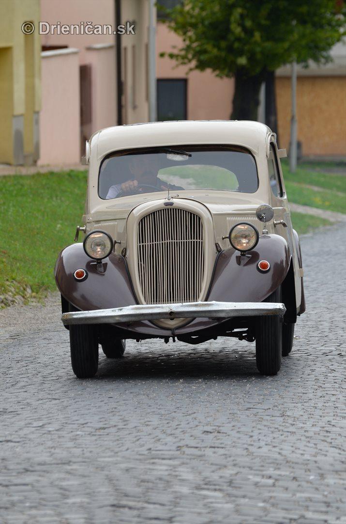 Tatransky veteran foto_09