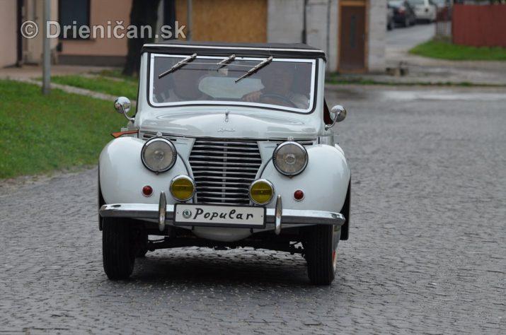 Tatransky veteran foto_10